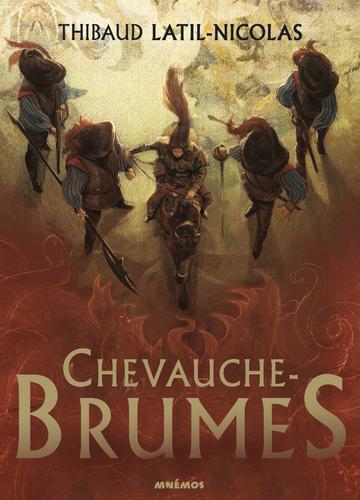 """Afficher """"Chevauche-Brumes"""""""